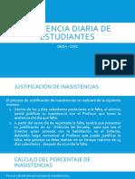 Asistencia_Diaria_de_Estudiantes.pdf