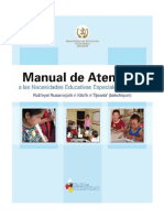 manual 2011.pdf