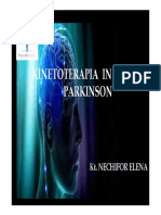 Kinetoterapia in Boala Parkinson.pdf