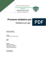 Soldadura por gas.pdf