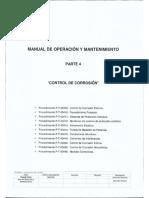 008.Anexo 1 - Manual de Operación y Mantenimiento Parte 7.pdf