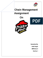 60196954-SCM-Assignment-Pizza-Hut (1).doc