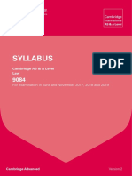 Law Syllabus.pdf