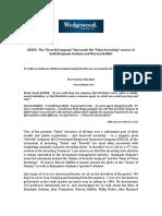 Geico-Case-Study.pdf