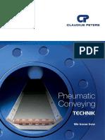claudius-peters-pneumatic-conveying-brochure-en.pdf