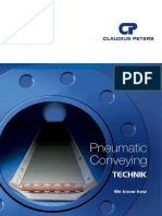 claudius-peters-pneumatic-conveying-brochure-en.pdf