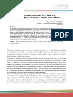 2396-8733-1-PB.pdf