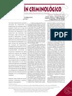 118.pdf