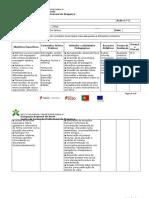 planificação_LCB2A