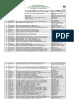 Acervo_Medicina.pdf