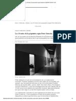 Gøtzsche. Los-10-Mitos-de-La-Psiquiatria.pdf