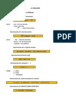 CALCULOS_-_PROCESAMIENTO_DE_DATOS(1).xlsx
