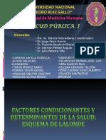 factorescondicionantesydetermoinantes-121007185442-phpapp01