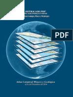 atlas catrastal m inero.pdf