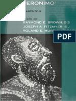 brown, raymond e - comentario biblico san jeronimo 04.pdf