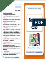 02-folletos-no-hace-caso.pdf