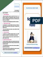06-folletos-no-come-nada.pdf