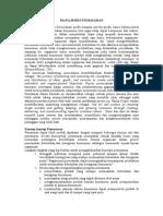 manajemen-pemasaran.pdf