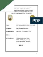 monografico de servicios de salud.docx