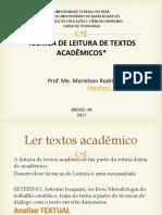 tecnica de leitura de textos acadêmicos.pptx