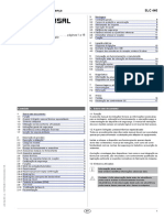 manual_slc440_br.pdf