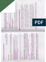 ProyectodeInvestigacionPI PII