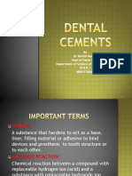 dental_cements.pdf