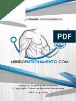 Ebook8-Mundoentrenamiento.pdf