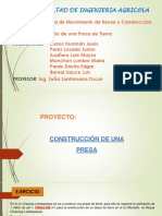 Maquinaria.pptx