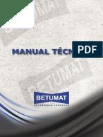 BETUMAT_ManualTécnico de Impermeabilização.pdf