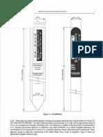 API RP 1109 4th Ed. Oct. 2010 - Marking Liquid Petroleum Pipeline Facilities - Compilation_Part2