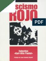 Fascismo-Rojo.pdf