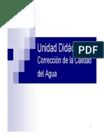 CTA-UD 2-3a