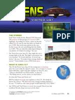 L0-U01-LA-RC.pdf