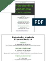 UnderstandingAnesthesia1_1_2
