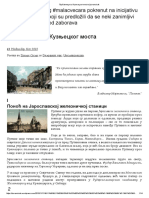 Љубавници са Кузњецког моста _ zorancicak.pdf