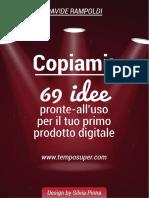 69 idee.pdf