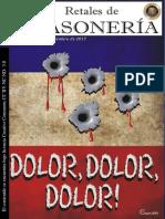 Retales masoneria numero 053 - Noviembre 2015.pdf