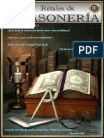 Retales Masoneria  Nov2015
