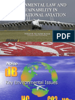 Aspl 633 2015 Dempsey Environmental Law