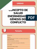 Unidad1_ConceptSaludEnfermedadyGenesis_Pacientes
