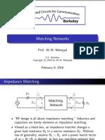 lect7_match.pdf