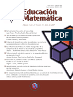 MATEMATICA EDUCATIVAVol29-1