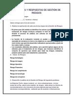 PreguntasGestión de RiesgosFinalsoloPreguntas.docx