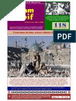 revista hiram abif nº 118.pdf