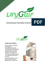 DryGair Training 007.28.17