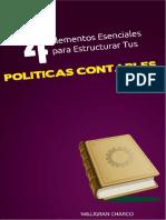 4+Elementos+Esenciales+que+deben+Tener+las+Políticas+Contables.pdf