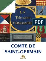 Trinosophie.pdf