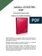 Datos.(Español).rtf