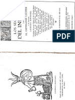 154598346-Secretos-Del-Infierno.pdf